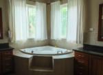 Cabarete East: 3 bedroom penthouse14
