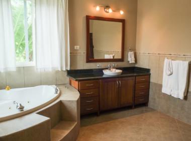 Cabarete East: 3 bedroom penthouse16