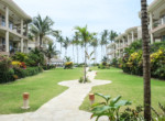 Cabarete East: 3 bedroom penthouse2