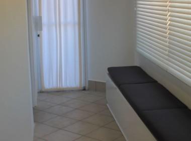 New-Studio-in-Plaza-El-Patio-7-1