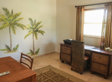 Tropical 4 BR condo for sale 8