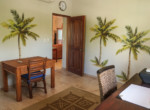 Tropical 4 BR condo for sale 7