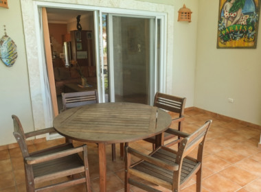 Tropical 4 BR condo for sale 3