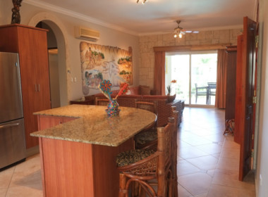 Tropical 4 BR condo for sale 2