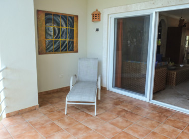 Tropical 4 BR condo for sale 26