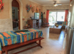 Tropical 4 BR condo for sale 40