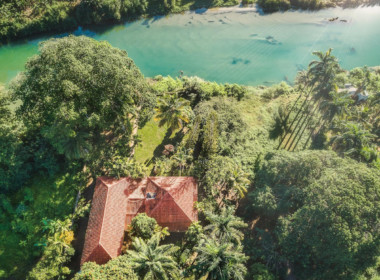 Sabaneta property