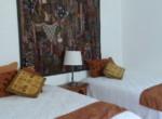 Penthouse in Cabarete22