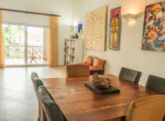 3-BR-Penthouse-with-cathedral-ceilings-18
