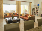 3-BR-Penthouse-with-cathedral-ceilings-19