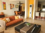 3-BR-Penthouse-with-cathedral-ceilings-4