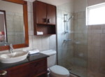 Comfortable 2-bedroom Apt. in Ocean Dream 12