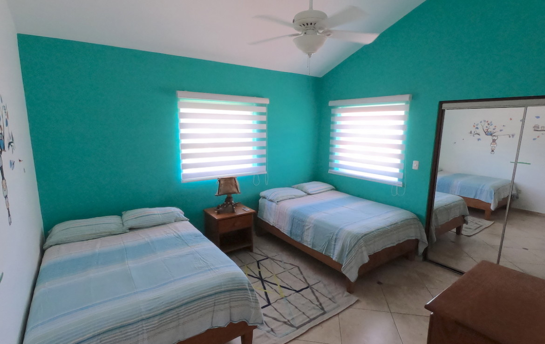 2 BR Ocean Dream condo for sale
