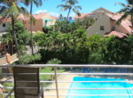 2 BR Ocean Dream condo for sale