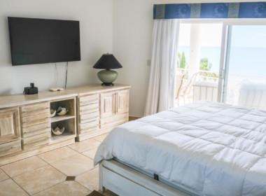 Ocean View Apartment - Ocean Dream 1
