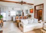 Ocean View Apartment - Ocean Dream 10