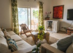 Ocean View Apartment - Ocean Dream 12