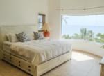Ocean View Apartment - Ocean Dream 13