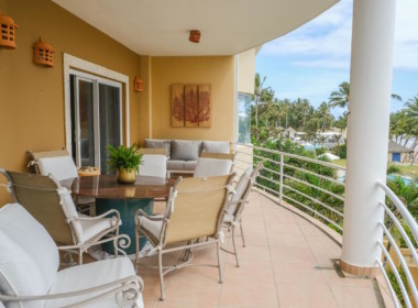 Ocean View Apartment - Ocean Dream 17