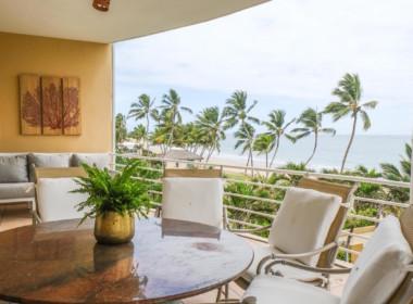 Ocean View Apartment - Ocean Dream 18