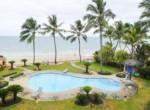 Ocean View Apartment - Ocean Dream 19