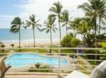 Ocean View Apartment - Ocean Dream 2