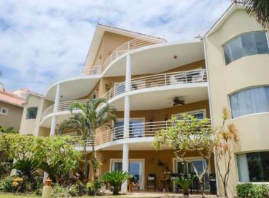 Ocean View Apartment - Ocean Dream 22