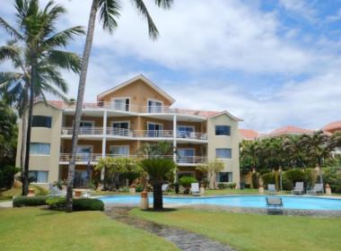 Ocean View Apartment - Ocean Dream 24