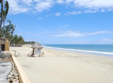 Ocean View Apartment - Ocean Dream 25