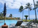 Ocean View Apartment - Ocean Dream 27