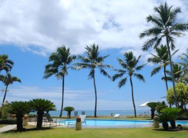 Ocean View Apartment - Ocean Dream 28