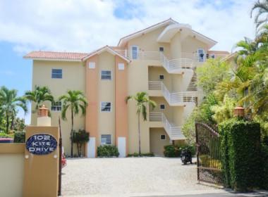 Ocean View Apartment - Ocean Dream 29