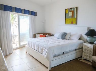 Ocean View Apartment - Ocean Dream 30