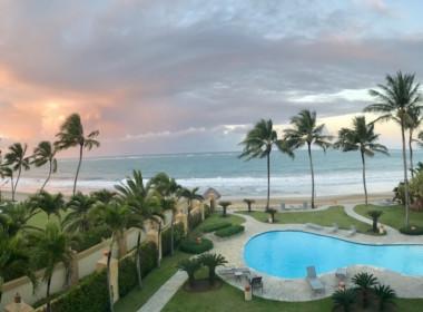 Ocean View Apartment - Ocean Dream 31