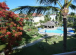 Ocean Front studio for 2, Cabarete 22