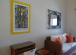 Ocean Front studio for 2, Cabarete 25