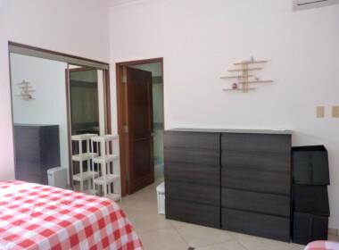 Peaceful 2BR Ocean Dream condo for rent10