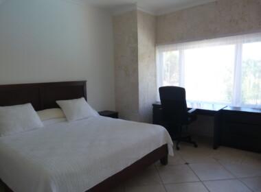 Peaceful 2BR Ocean Dream condo for rent12