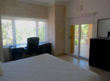 Peaceful 2BR Ocean Dream condo for rent13