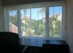 Peaceful 2BR Ocean Dream condo for rent14