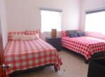 Peaceful 2BR Ocean Dream condo for rent8