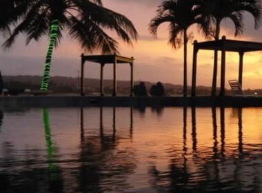 Velero Beach Sunset Condo18