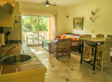 Velero Beach Sunset Junior Condo16