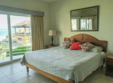 Captivating Apartment Oceanview 10