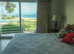 Captivating Apartment Oceanview 11