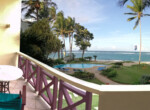 Captivating Apartment Oceanview 15