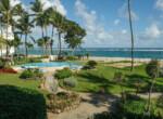 Captivating Apartment Oceanview 19