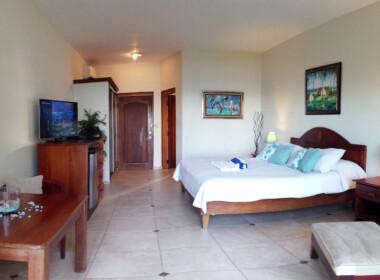 Captivating Apartment Oceanview 2