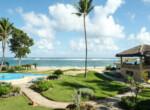 Captivating Apartment Oceanview 20