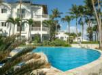 Captivating Apartment Oceanview 21